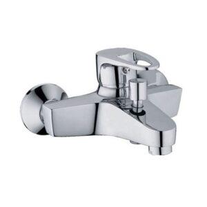 Смеситель для ванны HAIBA CEBA 009 EURO  HB0828
