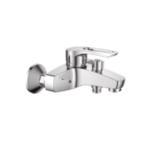 Смеситель для ванны HAIBA GERMES 009 EURO HB0141