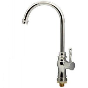 Смеситель на одну воду HAIBA MONO-03 HB0298