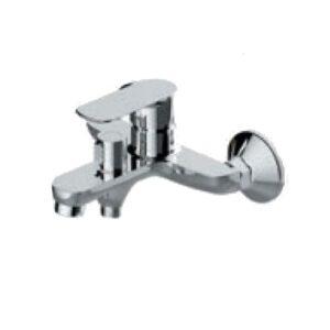 Смеситель для ванны Haiba Asio 009 Euro HB0866