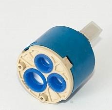 Картридж для смесителя Haiba (Sedal) 40 мм без ножки