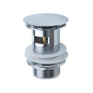 Донный клапан HAIBA AC0546